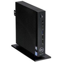 زیروکلاینت Dell Wyse N11D-5070 Extend