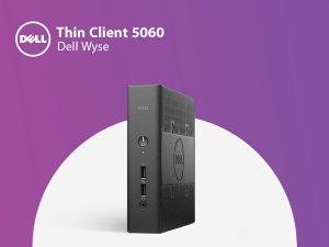 thin client 5060