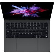 لپ تاپ ۱۵ اینچی اپل مدل MLL42LLA همراه با تاچ بار